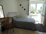 COTES D'ARMOR - PLEVIN - Maison individuelle de 3 chambres à vendre au centre d'un village. 14/18