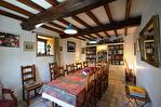 Vente : maison F6 à pret Gavray sur Sienne 7/17