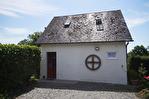 Vente : maison F6 à pret Gavray sur Sienne 10/17