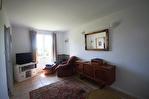 Vente : maison F6 à pret Gavray sur Sienne 11/17