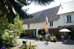 Vente d'une maison 13 pièces (345 m²) à MOYON VILLAGES 2/14