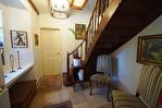 Vente d'une maison 13 pièces (345 m²) à MOYON VILLAGES 3/14