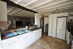 Vente d'une maison 13 pièces (345 m²) à MOYON VILLAGES 4/14