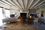 Vente d'une maison 13 pièces (345 m²) à MOYON VILLAGES 5/14