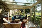 Vente d'une maison 13 pièces (345 m²) à MOYON VILLAGES 6/14