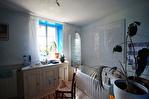 Vente d'une maison 13 pièces (345 m²) à MOYON VILLAGES 7/14