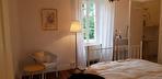 Vente d'une maison 13 pièces (345 m²) à MOYON VILLAGES 10/14