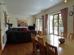 FINISTERE - HANVEC - Maison indépendante de 6 chambres surplombant l'estuaire avec piscine chauffée. 10/18