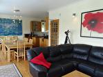 FINISTERE - HANVEC - Maison indépendante de 6 chambres surplombant l'estuaire avec piscine chauffée. 12/18
