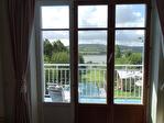 FINISTERE - HANVEC - Maison indépendante de 6 chambres surplombant l'estuaire avec piscine chauffée. 13/18