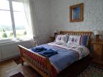 FINISTERE - HANVEC - Maison indépendante de 6 chambres surplombant l'estuaire avec piscine chauffée. 14/18
