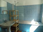 FINISTERE - HANVEC - Maison indépendante de 6 chambres surplombant l'estuaire avec piscine chauffée. 16/18