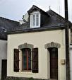 MORBIHAN, Guemene Sur Scorff , Maison de Village, 5 pièce(s) 100 m2 2/18