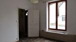 MORBIHAN, Guemene Sur Scorff , Maison de Village, 5 pièce(s) 100 m2 4/18