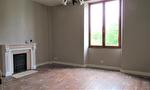 MORBIHAN, Guemene Sur Scorff , Maison de Village, 5 pièce(s) 100 m2 6/18