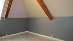 MORBIHAN, Guemene Sur Scorff , Maison de Village, 5 pièce(s) 100 m2 11/18