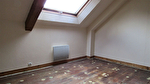 MORBIHAN, Guemene Sur Scorff , Maison de Village, 5 pièce(s) 100 m2 13/18