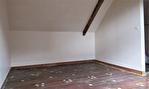 MORBIHAN, Guemene Sur Scorff , Maison de Village, 5 pièce(s) 100 m2 14/18