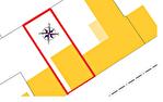 MORBIHAN, Guemene Sur Scorff , Maison de Village, 5 pièce(s) 100 m2 18/18