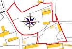 COTES D'ARMOR, Laniscat, Longère du 18ème siècle avec 3 chambres et dépendances au calme 16/16
