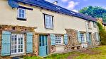 MORBIHAN Mauron Deux maisons! 7 chambres, jardin, terrace, paisable 2/14