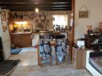 MORBIHAN, Bréhan, Maison en pierre de 3 chambres sur 2 acres, tracteur avec outils et dépendances 3/13