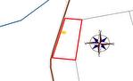 MORBIHAN, Bréhan, Maison en pierre de 3 chambres sur 2 acres, tracteur avec outils et dépendances 13/13