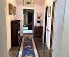 Lot, Castelfranc prestigieuse propriété de village (203m2) 12/17