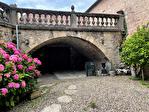 Lot, Castelfranc prestigieuse propriété de village (203m2) 16/17