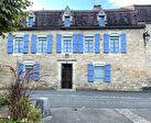 Lot, Castelfranc prestigieuse propriété de village (203m2) 17/17