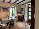 Tarn-et Garonne, MONTPEZAT DE QUERCY- 4 ch. maison en pierre rénovée avec piscine et vignoble. 5/18