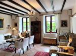 Tarn-et Garonne, MONTPEZAT DE QUERCY- 4 ch. maison en pierre rénovée avec piscine et vignoble. 6/18