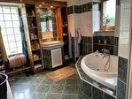 Tarn-et Garonne, MONTPEZAT DE QUERCY- 4 ch. maison en pierre rénovée avec piscine et vignoble. 9/18