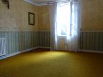 FINISTERE Nr Huelgoat avec 4 chambres et 1 salle d'eau. 11/18