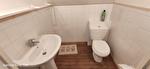 FINISTERE Nr Huelgoat avec 4 chambres et 1 salle d'eau. 14/18