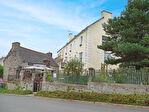 COTES D'ARMOR -CAUREL -Maison du bourg avec 7 chambres, proche Lac de Guerledan 2/18