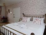 COTES D'ARMOR -CAUREL -Maison du bourg avec 7 chambres, proche Lac de Guerledan 5/18