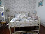 COTES D'ARMOR -CAUREL -Maison du bourg avec 7 chambres, proche Lac de Guerledan 6/18