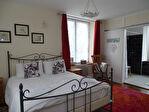 COTES D'ARMOR -CAUREL -Maison du bourg avec 7 chambres, proche Lac de Guerledan 11/18