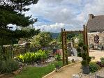 COTES D'ARMOR -CAUREL -Maison du bourg avec 7 chambres, proche Lac de Guerledan 16/18