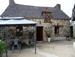 COTES D'ARMOR -CAUREL -Maison du bourg avec 7 chambres, proche Lac de Guerledan 18/18