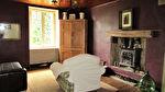 Morbihan, 3 bed Detached Cottage, Plumeliau-Bieuzy 3/18