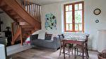 Morbihan, 3 bed Detached Cottage, Plumeliau-Bieuzy 5/18