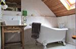 Morbihan, 3 bed Detached Cottage, Plumeliau-Bieuzy 7/18