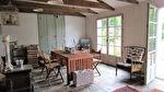 Morbihan, 3 bed Detached Cottage, Plumeliau-Bieuzy 11/18