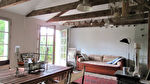 Morbihan, 3 bed Detached Cottage, Plumeliau-Bieuzy 13/18