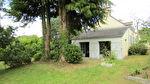 Morbihan, 3 bed Detached Cottage, Plumeliau-Bieuzy 15/18