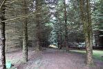 CORREZE. St Hilaire les Courbes.  Merveilleuse grange en pierre convertie avec 2 chambres, plus d'espace pour la conversion et plus de 1 hectare de beau terrain. 6/18