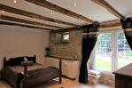 CORREZE. St Hilaire les Courbes.  Merveilleuse grange en pierre convertie avec 2 chambres, plus d'espace pour la conversion et plus de 1 hectare de beau terrain. 14/18