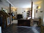 COTES D'ARMOR - PEUMERIT-QUINTIN - Une propriété en pierre de 3 chambres à vendre avec permis de construire pour convertir 2 autres propriétés en logements supplémentaires. 7/18